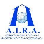 Aira Online